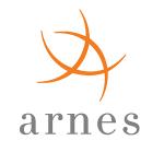arnes_2